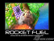 Rocket-fuel-funny-super-smash-bros-brawl-images-28362926-750-574