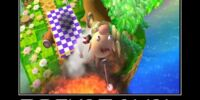 Super Smash Bros Brawl Funny Screenshot Gallery