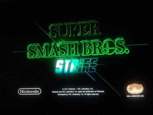 File:Smashstrife.jpg