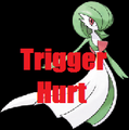Thumbnail for version as of 02:18, November 25, 2014