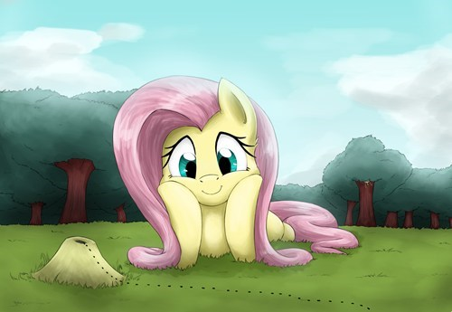 File:Flutters being flutters.jpg