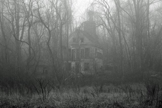 File:Foggy house 2.jpg