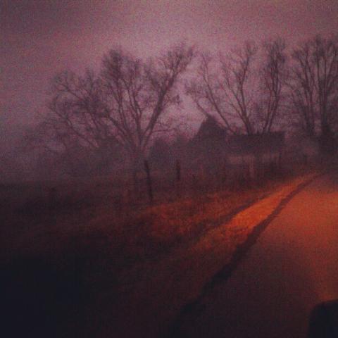 File:Red road.jpg