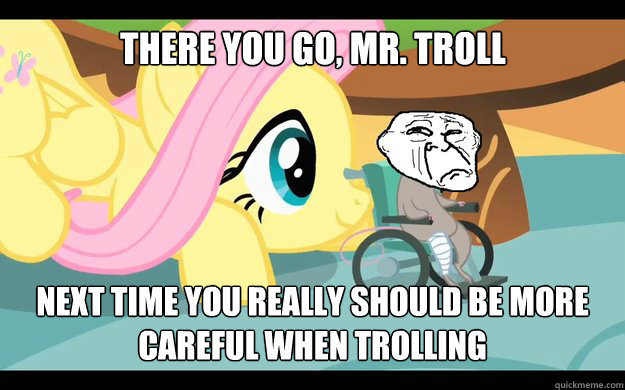 File:Be careful next time troll.jpg