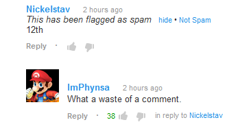 File:12th comment nobody cares.PNG