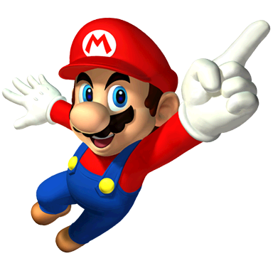 File:Mario Point MP6.png