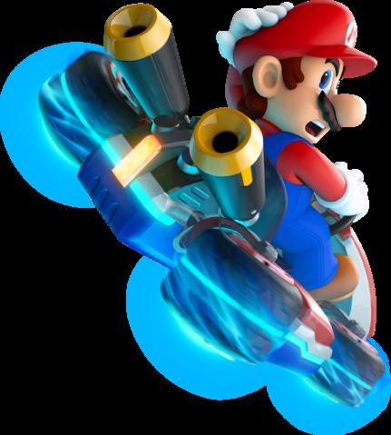 File:Mario MK8.png