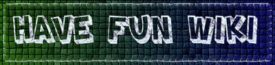 HFW logo thingy 2