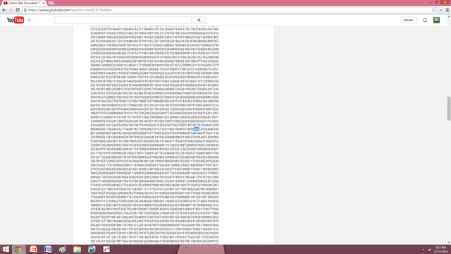File:I Found The 666.png