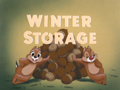 File:Winter Storage - title card.png