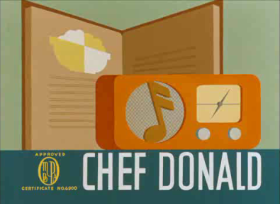 File:Chef Donald - title card.png