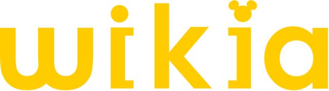 File:Wikia logo-have a laugh.png