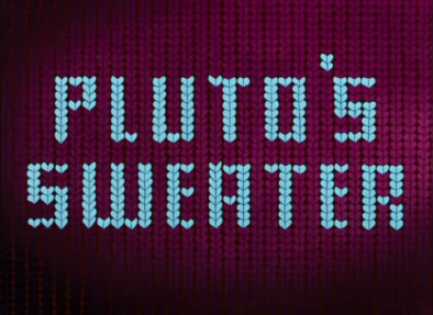 File:Pluto's Sweater - title card.png