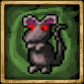 Plik:Rat.png
