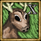 Файл:Deer X.PNG