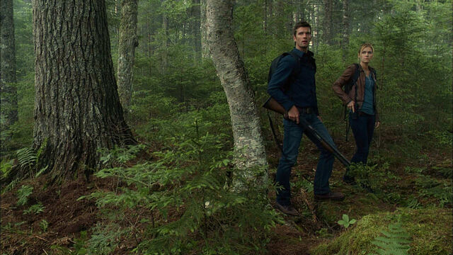 File:Nathan and audrey in the forest.jpg