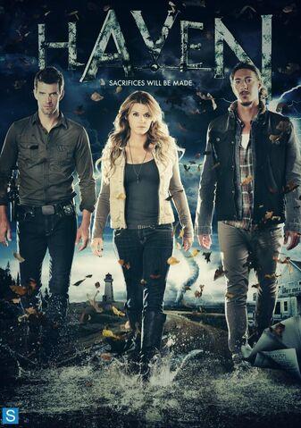 File:Haven - Season 4 - Promotional Poster FULL.jpg