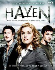 Haven Season 1 1-560x709