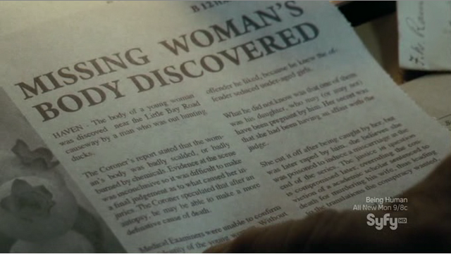 File:Herald - missing woman's body discovered.png