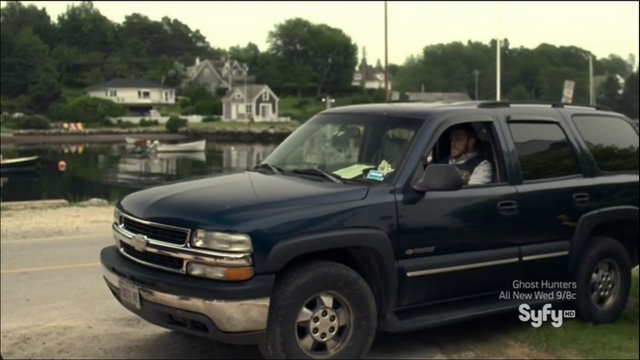 File:DwightSUV.png