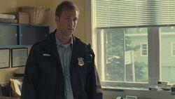 Officer Suttle
