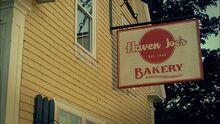 Haven Joe's Bakery