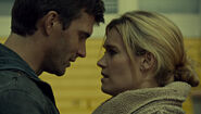 522 Audrey and Nathan 02