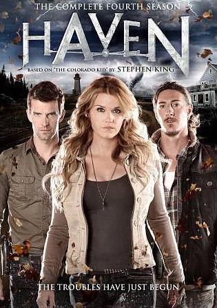 File:Season 4 dvd.jpg