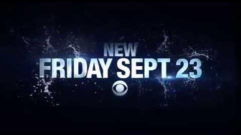 Thumbnail for version as of 11:12, September 8, 2016