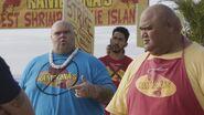 Ka Pa'ani Nui - promotional Images 2