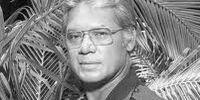 Duke Lukela (1968)