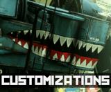 File:Hometile customizations133.png