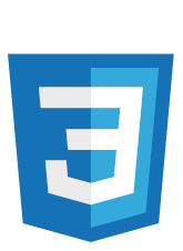 File:Css3White-165.png