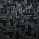 File:Navy-Black.png
