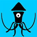 File:Icons emblems squidMan.png
