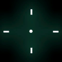 File:Icons reticles p01.png