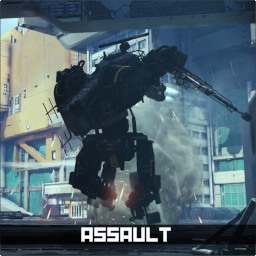 File:Assault fullbody labeled256.png