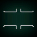File:Icons reticles s02.png