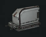 Composite-armorR