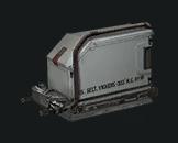File:Composite-armorR.png