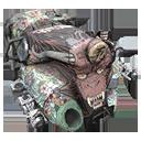 File:Icon styles bunker C upper yakuza.png