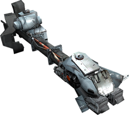 File:Tow-rocket.png
