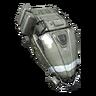 Berserker-upper-2