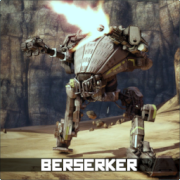 File:Beserker fullbody labeled180.png