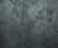 File:Dirtile paintpattern45.png
