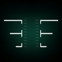 File:Icons reticles s05.png
