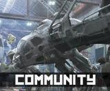 Hometile community133