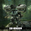 File:G2-raider fullbody labeled110.png