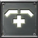 Icons emblems Brawler v2