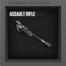 File:Assault Rifle Primary Weapon.jpg